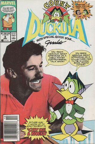File:Count Duckula Vol 1 8 Newsstand.JPG