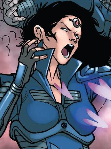 File:Fixx (Earth-91240) from Inferno Vol 1 3 001.jpg