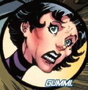 Gummi (Earth-616) from Nightcrawler Vol 4 3