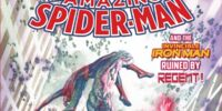 Amazing Spider-Man Vol 4 14