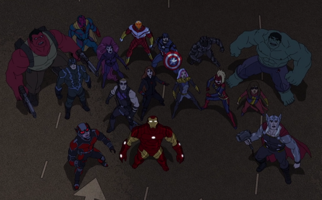 File:Avengers (Earth-12041) from Avengers Ultron Revolution Episode 25.png