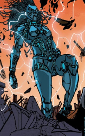 File:Danger (Earth-616) from All-New X-Factor Vol 1 4 001.jpg