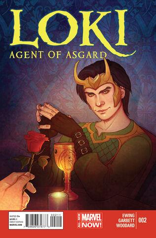 File:Loki Agent of Asgard Vol 1 2.jpg