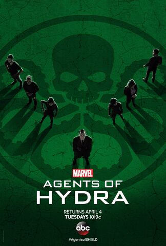 File:Marvel's Agents of Hydra poster 002.jpg