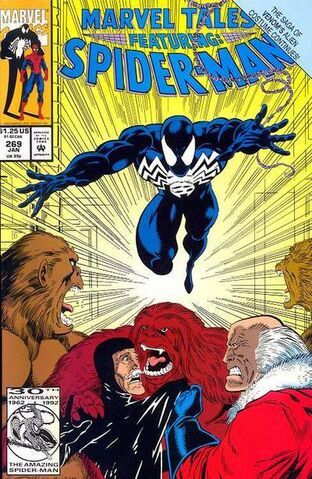 File:Marvel Tales Vol 2 269.jpg