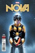 Nova Vol 6 10