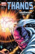 Thanos Vol 1 10