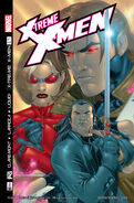 X-Treme X-Men Vol 1 17