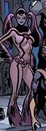 Astra (Imperial Guard) (Earth-616) from All-New X-Men Vol 1 23