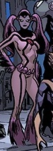File:Astra (Imperial Guard) (Earth-616) from All-New X-Men Vol 1 23.jpg