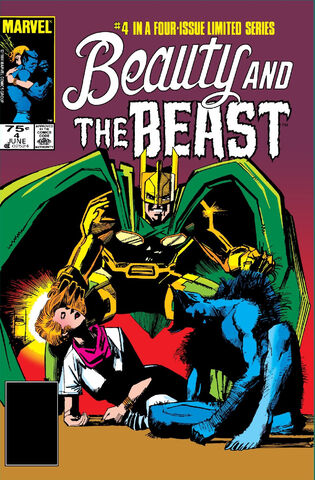 File:Beauty and the Beast Vol 1 4.jpg