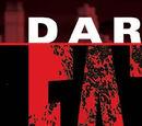 Daredevil Father Vol 1 1