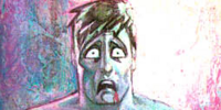 Dexter Bancroft (Earth-616)