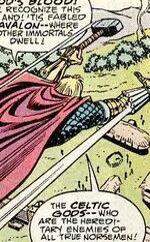 Avalon (Otherworld) from Thor Vol 1 386 0001