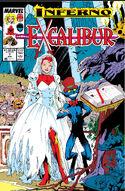 Excalibur Vol 1 7