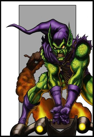File:Green Goblin 05.jpg
