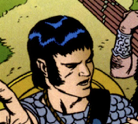 File:Harald (Earth-616) from Thor Godstorm Vol 1 1 001.png