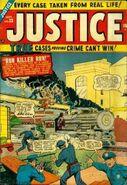 Justice Vol 1 23