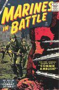 Marines in Battle Vol 1 21