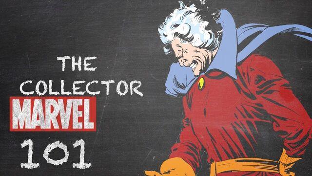 File:Marvel 101 Season 1 73.jpg