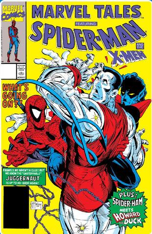 File:Marvel Tales Vol 2 237.jpg