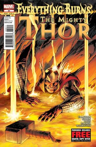 File:Mighty Thor Vol 2 20.jpg