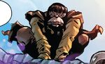 Mortimer Toynbee (Earth-18119) from Amazing Spider-Man Renew Your Vows Vol 2 6 001