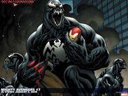 Venom 04