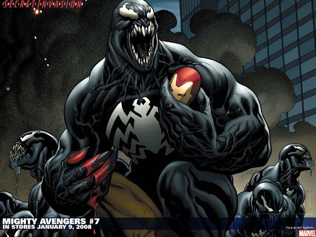 File:Venom 04.jpg