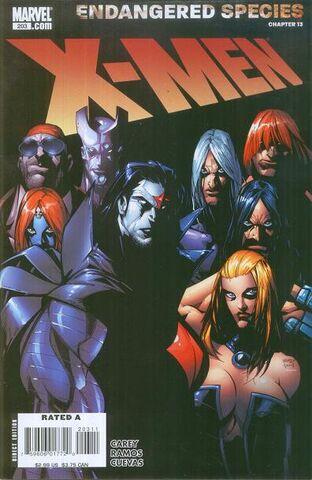 File:X-Men Vol 2 203.jpg