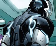 Anthony Stark (Earth-616) from Iron Man Vol 5 3 012