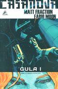 Casanova Gula Vol 1 1