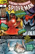 Friendly Neighborhood Spider-Man Vol 1 24