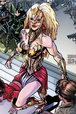File:Hippolyta (Earth-616) from Fearless Defenders Vol 1 2 0001.jpg
