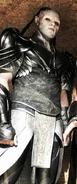 Horseman of Pestilence (Earth-10005) from X-Men- Apocalypse 001
