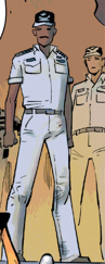 File:Indian Navy (Earth-616) from Uncanny Inhumans Annual Vol 1 1 001.png
