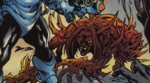 Iron Maiden (Earth-616) from X-Man Vol 1 50