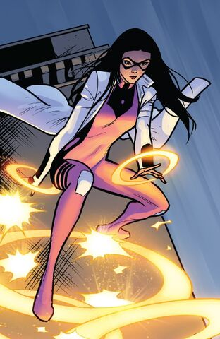File:Lana Baumgartner (Earth-1610) from Spider-Man Vol 2 17 001.jpg