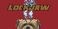 Lockjaw: Dog Days Vol 1