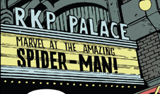 File:RKP Palace from Amazing Spider-Man Vol 3 1 001.png