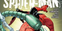 Superior Spider-Man Vol 1 12