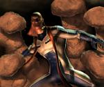 Thomas Philip Moreau (Earth-7964) from X-Men Legends II Rise of Apocalypse 0001