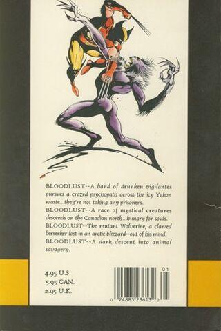 File:Wolverine Bloodlust Vol 1 1 Back.jpg
