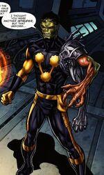Zan Philo (Earth-616) from Nova Vol 4 29 0001