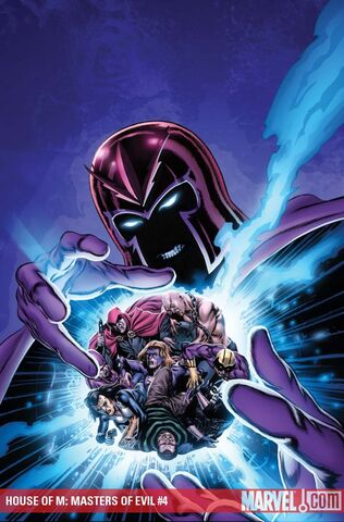 File:House of M Masters of Evil Vol 1 4 Textless.jpg