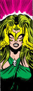 Lorna Dane (Earth-616) from X-Men Vol 1 51 0001