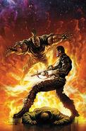 Punisher Nightmare Vol 1 4 Textless