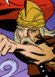 File:Ranulf (Earth-616) from Thor Godstorm Vol 1 1 001.png