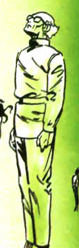 File:Sidney Levine (LMD) (Earth-616) from Nick Fury vs. S.H.I.E.L.D. Vol 1 5 001.png