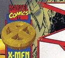 X-Men Unlimited Vol 1 13